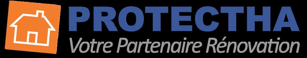 Protectha Nettoyage exterieur batiments professionnels